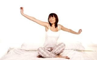 20 conseils pour un sommeil de qualité