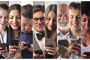 8 bonnes raisons d'éteindre son téléphone portable