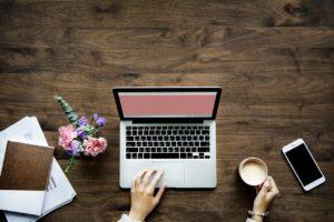 Sécurisez vie numérique en 7 étapes