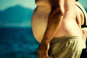 Sommes-nous condamnés à l'obésité ?