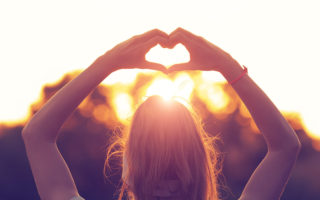 Protégeons le cœur des femmes