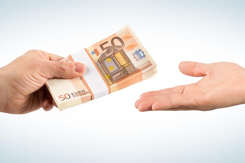 Le revenu de base : utopie ou vrai débat ?