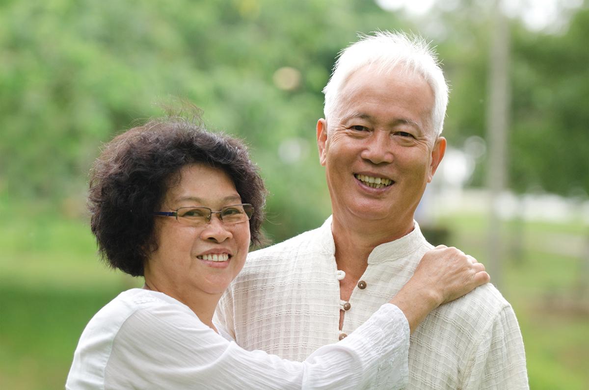 Sotsukon : une alternative au divorce au Japon