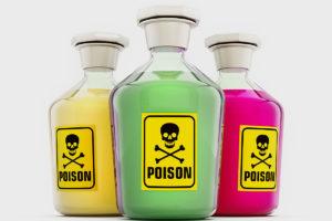 Quelles alternatives aux produits toxiques de notre quotidien ?
