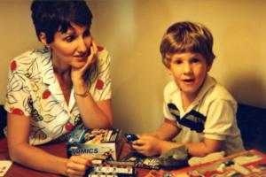 Columbine : la mère d'un tueur brise le silence