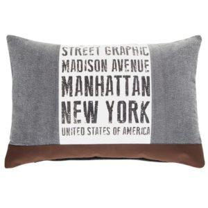 Coussins New York