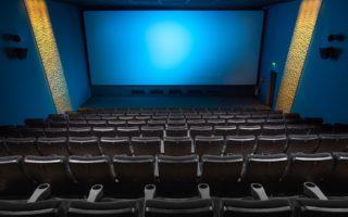 Idée de film : Trouve un film parmi ce top 20 cultissime !