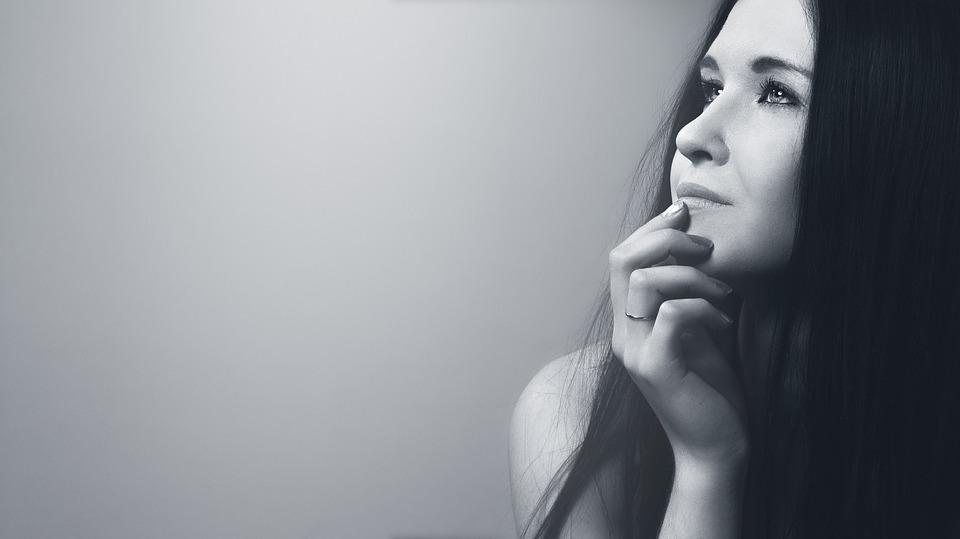 Lissage au tanin ( taninoplastie ) : Avis & explications
