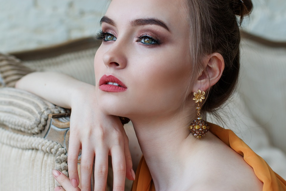Maquillage Younique : Test de 2 produits phares