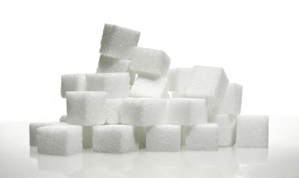 1 morceau de sucre en gramme : poids d'un sucre - modesdevie.com