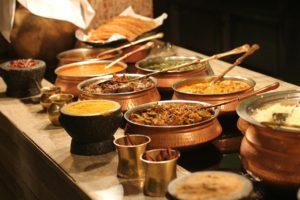 Cuisine indienne : Découvrez ces spécificités