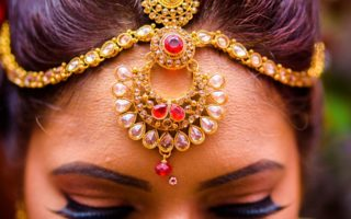 Henné pour cheveux : conseils et bien-faits