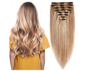 rajout-cheveux
