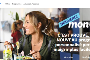 Liste des aliments à 0 points Weight Watchers (SmartPoints)