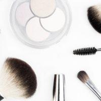 5 blogs beauté à suivre absolument