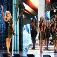 Concours de beauté connus en France et à travers le monde