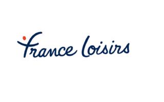 Comment résilier France Loisirs?