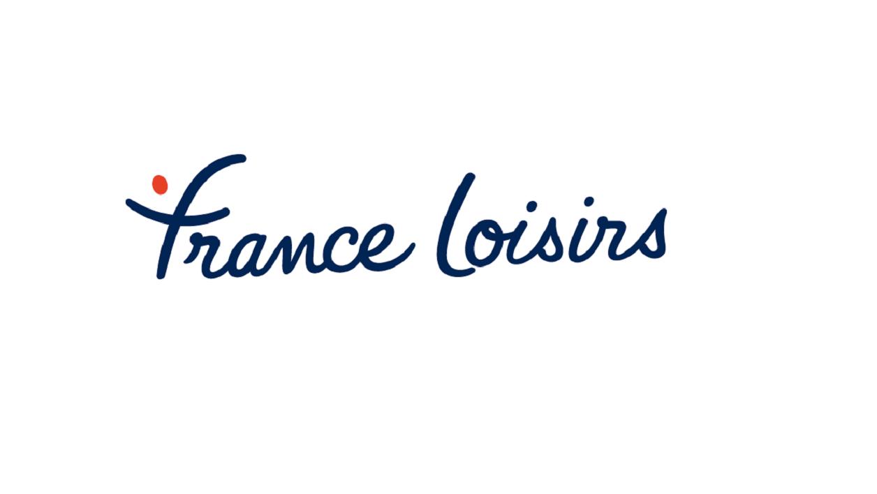 Comment Résilier France Loisirs Modesdevie Com