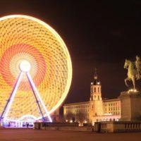 Passer un week-end à Lyon : nos astuces