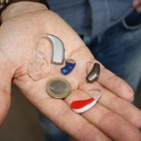L'appareil auditif mieux remboursé en 2020