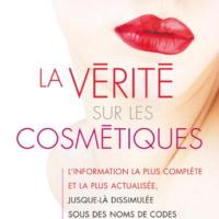 La vérité sur les cosmétiques : avis sur ce livre