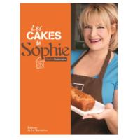 Les Cakes de Sophie : avis