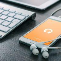 Top 6 des applications de musique hors connexion