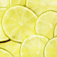 Eclaircir ses cheveux : top 5 des produits naturels