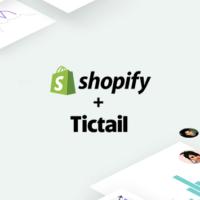 Tictail et le rachat par Shopify