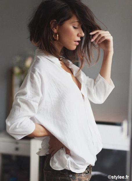 chemise-destructuree
