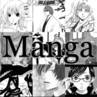 Scan Manga Ou Scanlation : comment ça marche ?