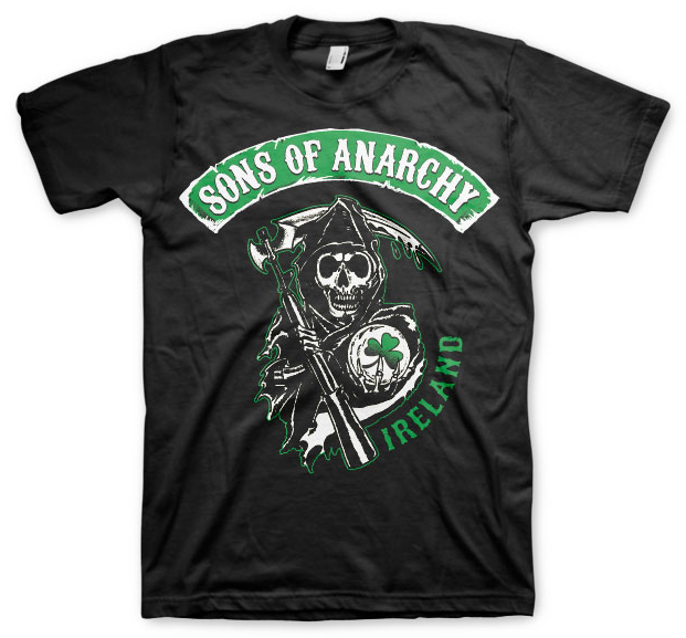 tee-shirt-son-of-anarchy