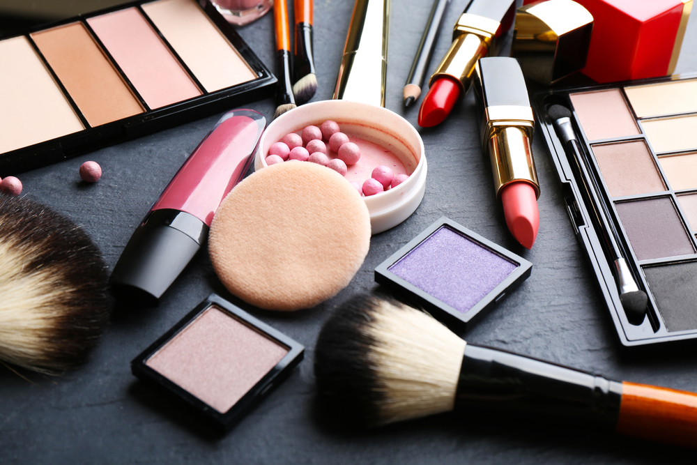 achat-frontiere-espagne-cosmetiques