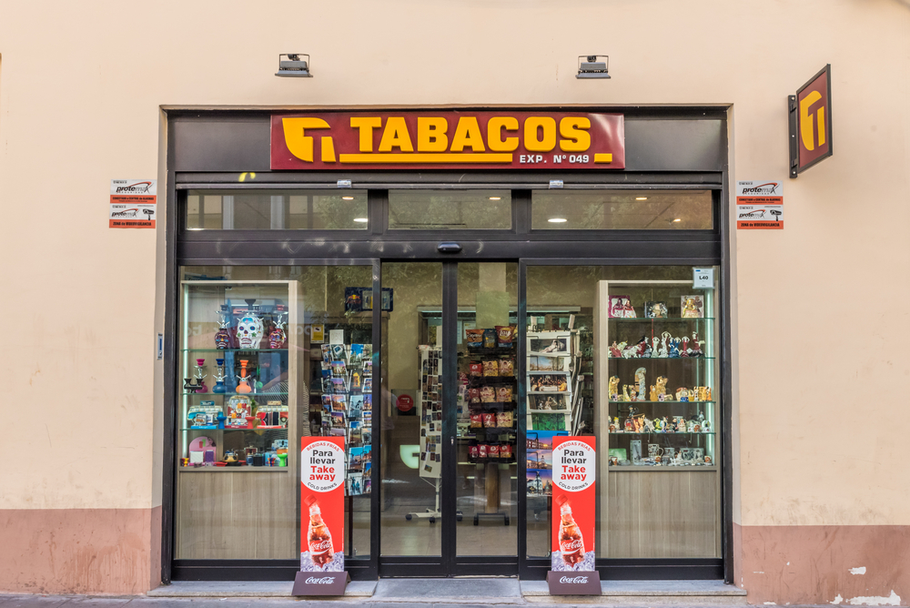 achat-frontiere-espagne-tabac