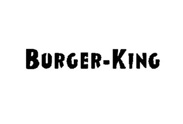 burger-king-1955
