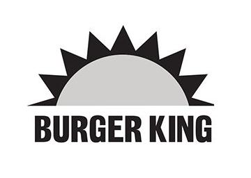 burger-king-1954