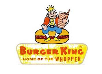 burger-king-1957
