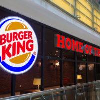 Logo Burger King : Tout ce qu'il faut savoir