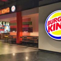 Comment se faire livrer Burger King chez vous ?