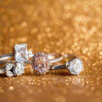 Mode et bijoux : les nouvelles façons de consommer