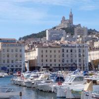Comment choisir son hôtel à Marseille