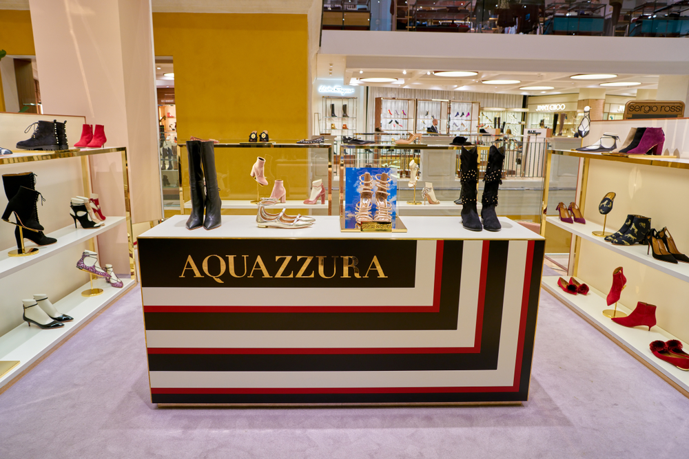 Aquazzura-boutique