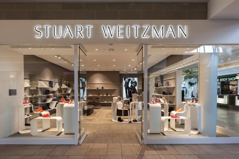 Stuart-Weitzman-boutique