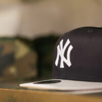Casquette NY : la vraie signification