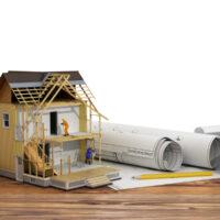 Les avantages du bois dans la construction