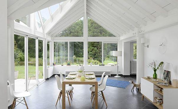 ossature-bois-extension-maison