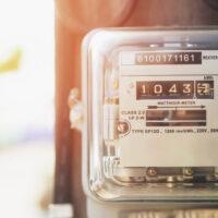 Conseils pour réduire sa facture d'électricité