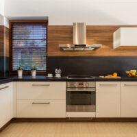 Que signifie une cuisine équipée ?
