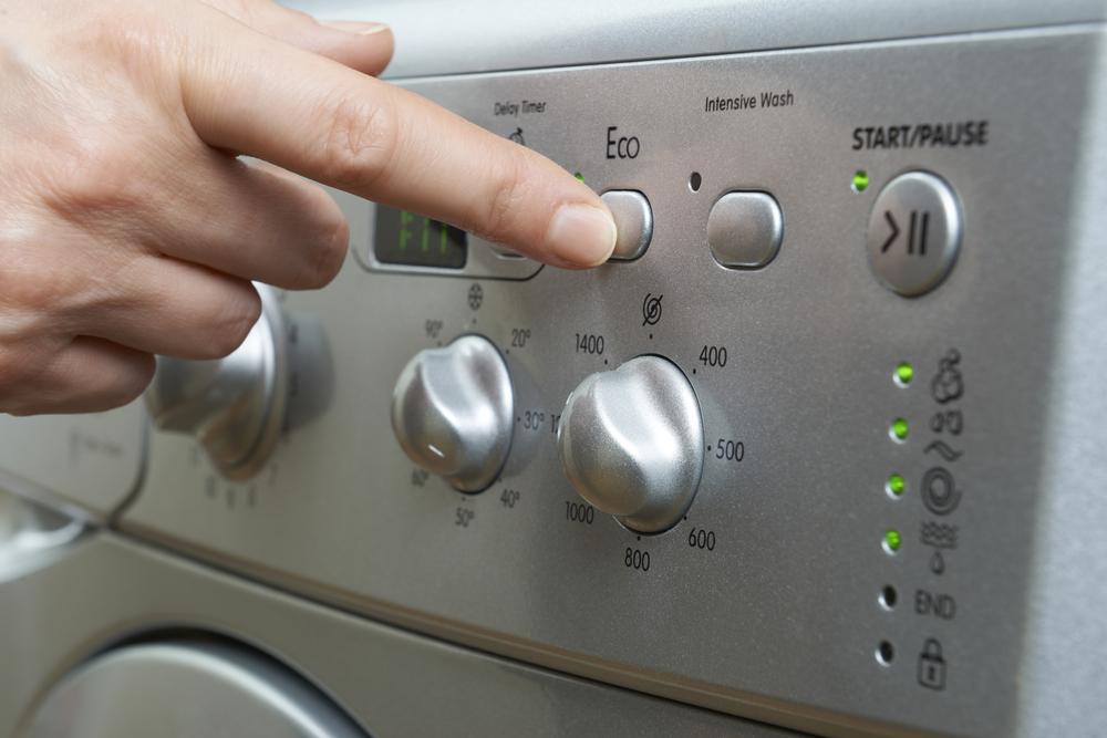 machine-a-laver-eco