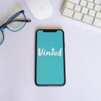 Comment vendre sur Vinted ? 10 conseils